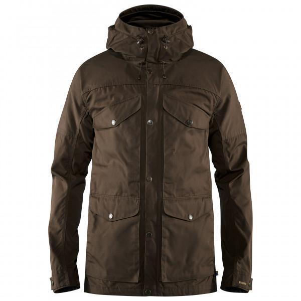 Fjällräven - Vidda Pro Jacket - Vapaa-ajan takki
