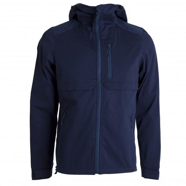 Tufte Wear - Jacket - Vrijetijdsjack