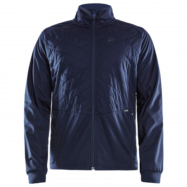 Craft - Storm Balance Jacket - Cross-country ski jacket