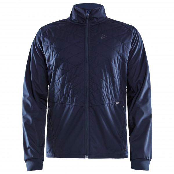 Craft - Storm Balance Jacket - Längdåkningsjacka