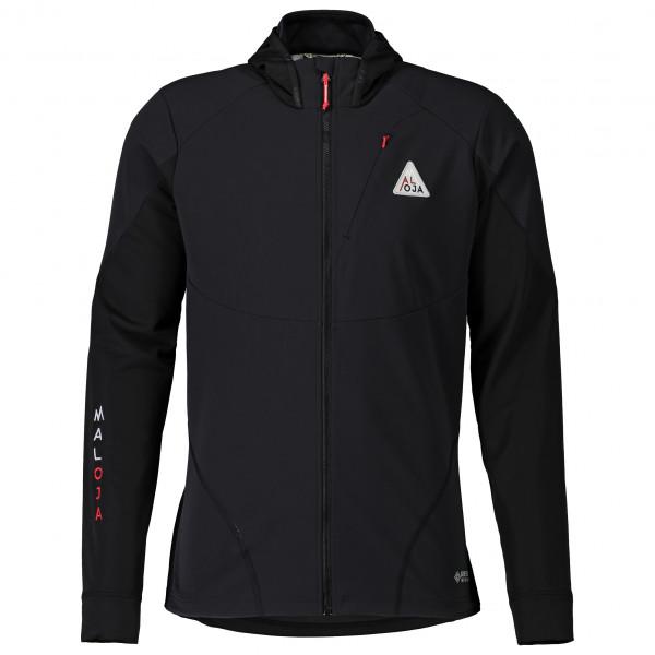 Maloja - BeppinM. - Softshell jacket