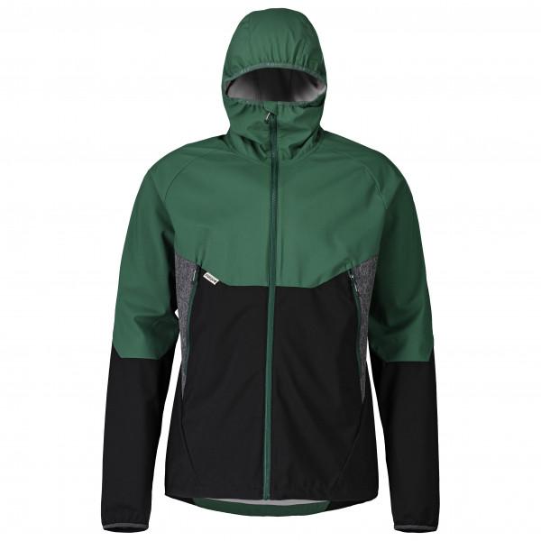 Maloja - CurdinM. - Softshell jacket