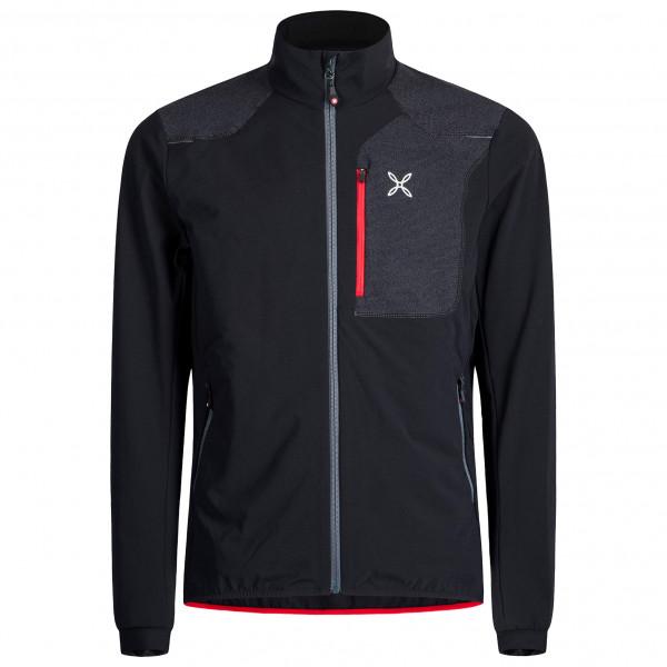 Montura - Dynamic Jacket - Softshelljacke