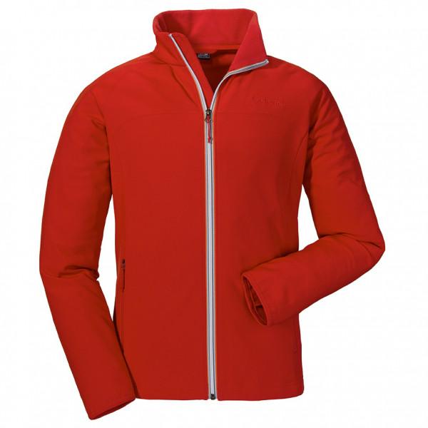 Schöffel - Softshell Jacket Trento 2 - Softshell jacket