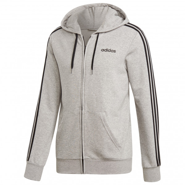 adidas - Essentials 3-Streifen Fullzip Trainingsjacke - Training jacket
