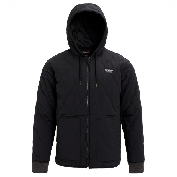 Burton - Mallet Hooded Jacket - Vrijetijdsjack