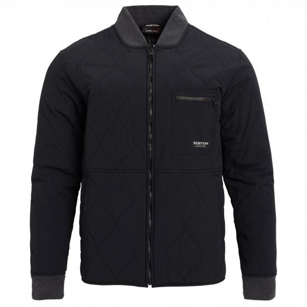 Burton - Mallet Jacket - Fritidsjacka