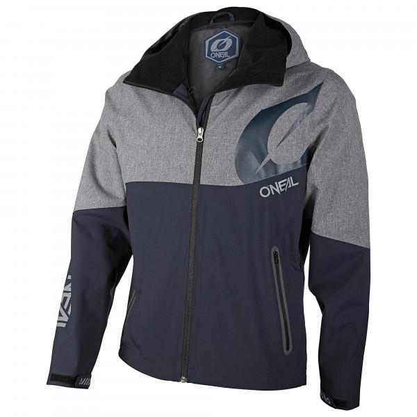 O'Neal - Cyclone Soft Shell Jacket - Chaqueta softshell