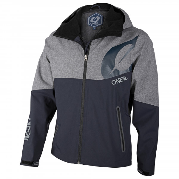 O'Neal - Cyclone Soft Shell Jacket - Softshell jacket