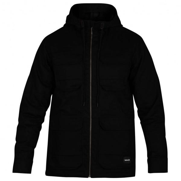 Hurley - M65 Jacket - Casual jacket