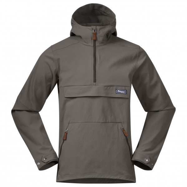 Nordmarka Anorak - Casual jacket
