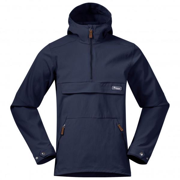 Bergans - Nordmarka Anorak - Casual jacket