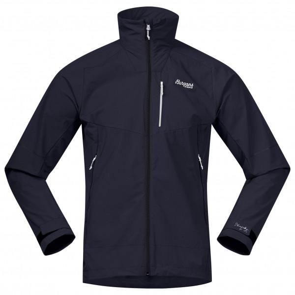 Bergans - Slingsby LT Softshell Jacket - Softshelljacka