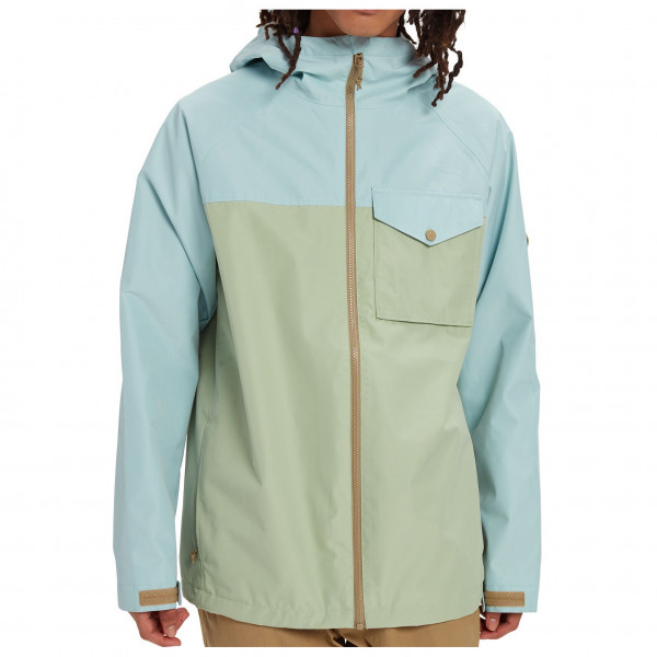Burton - Portal Jacket - Fritidsjacka