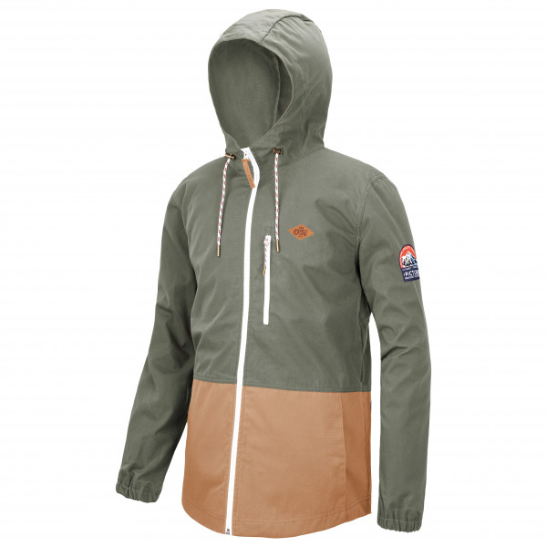 Picture - Surface Jacket - Casual jacket