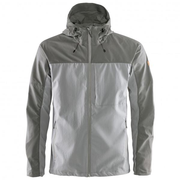 Abisko Midsummer Jacket - Casual jacket