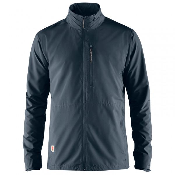 Fjällräven - High Coast Lite Jacket - Chaqueta sport
