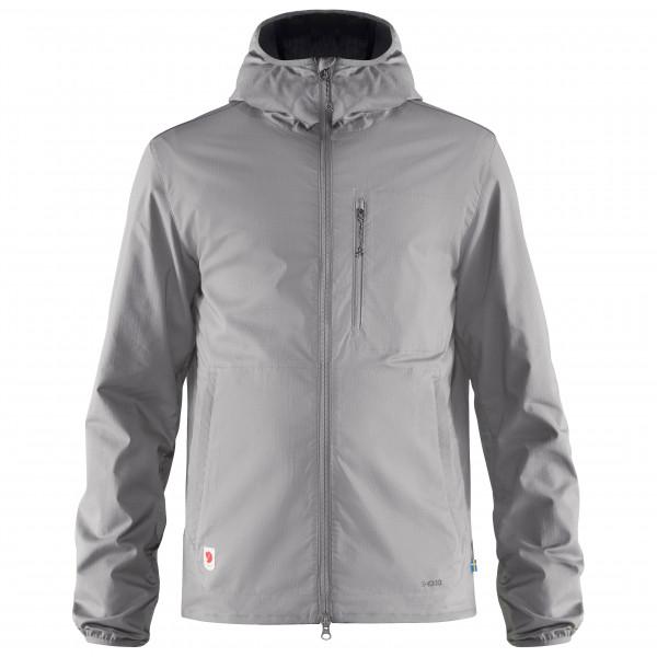 Fjällräven - High Coast Shade Jacket - Chaqueta sport