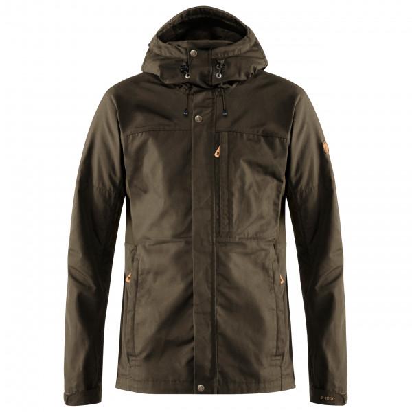 Kaipak Jacket - Casual jacket