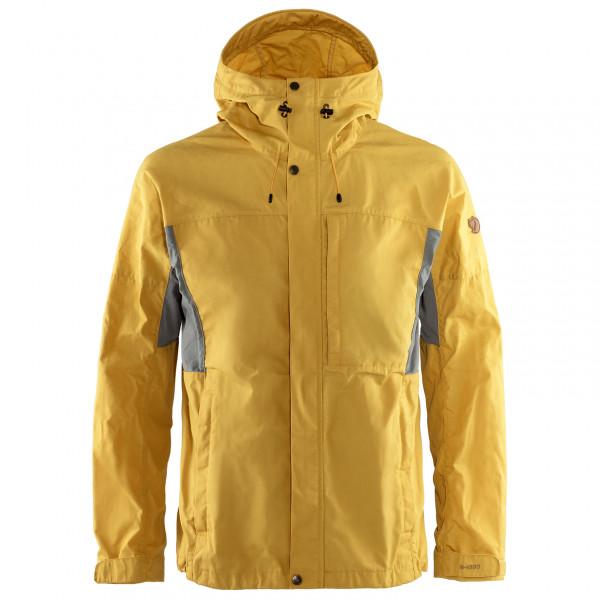 Fjällräven - Kaipak Jacket - Casual jacket