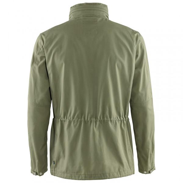 R ¤ven Lite Jacket - Casual jacket
