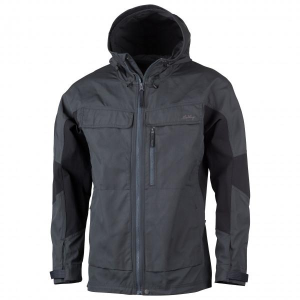 Lundhags - Authentic Jacket - Casual jacket