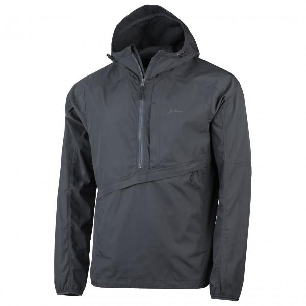 Lundhags - Gliis Anorak - Casual jacket