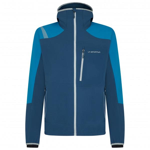 La Sportiva - Albigna Jacket - Softshelljacke