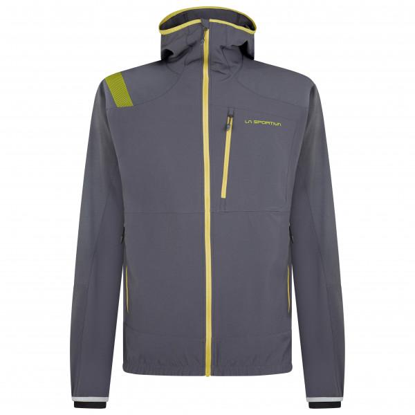 La Sportiva - Albigna Jacket - Softshelljack
