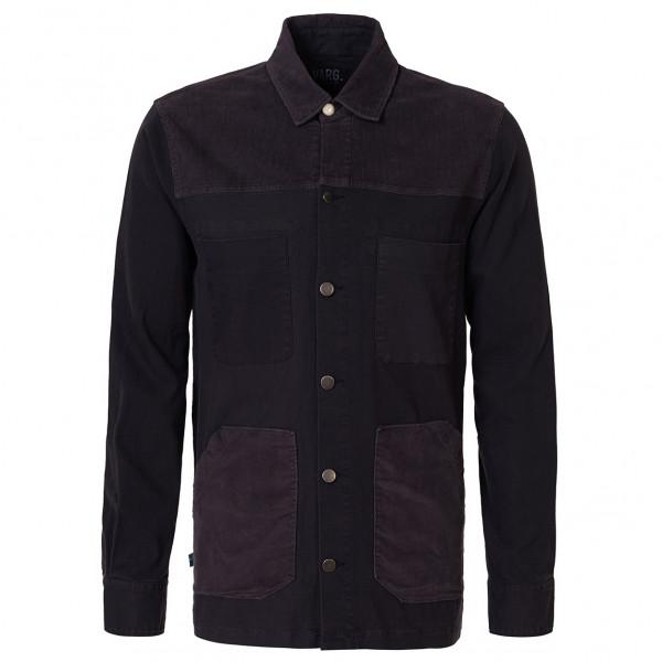 Varg - Haga Shirt Jacket - Freizeitjacke
