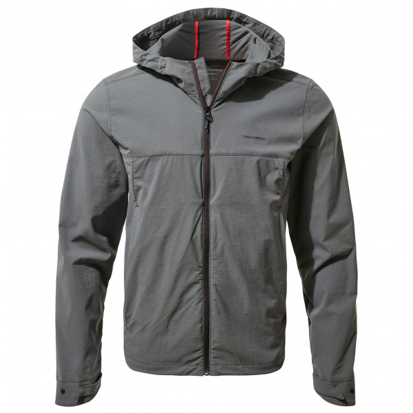 Craghoppers - NosiLife Vitor Jacket - Chaqueta sport
