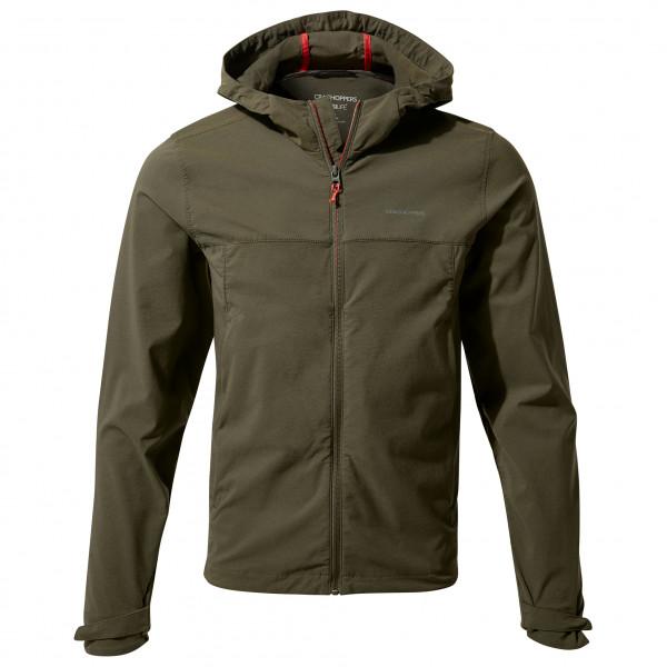 NosiLife Vitor Jacket - Casual jacket