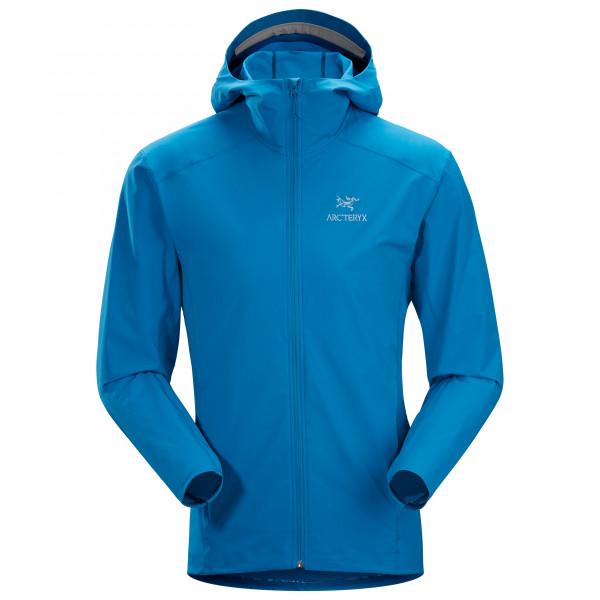 Arc'teryx - Gamma SL Hoody - Softshell jacket