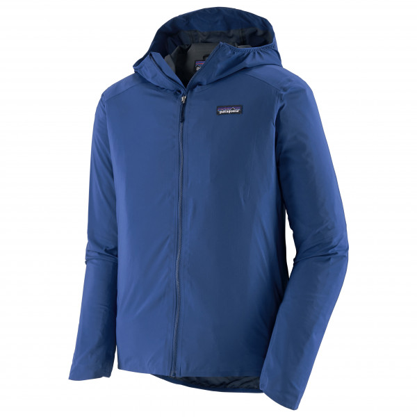 Patagonia - Dirt Roamer Jacket - Softshell jacket