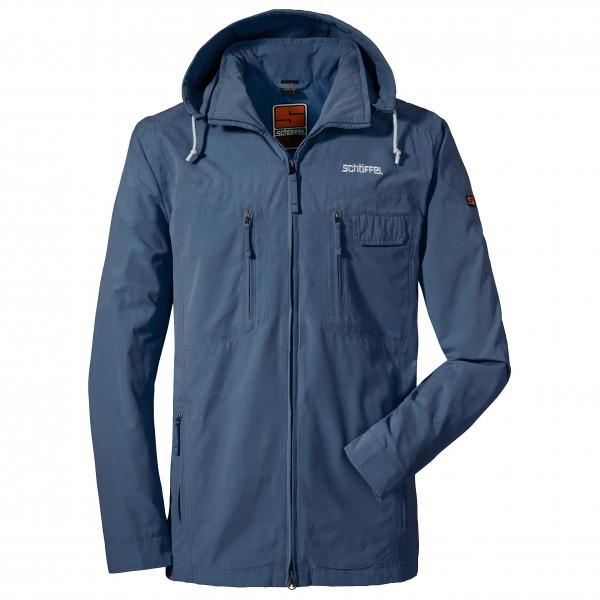 Schöffel - Jacket Eifel - Freizeitjacke