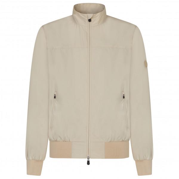 Blouson MATY - Casual jacket