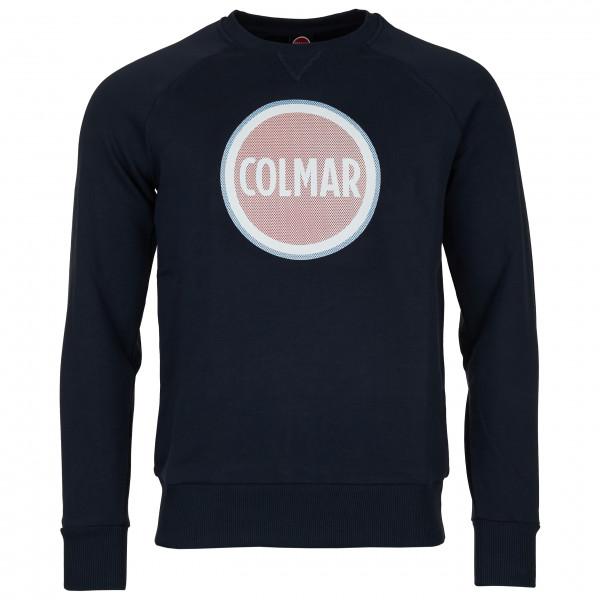 Colmar Originals - Brit Sweatshirt - Training jacket