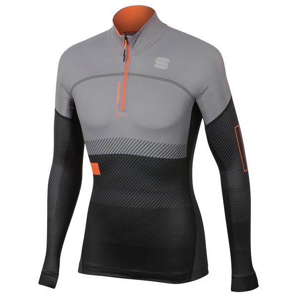 Sportful - Apex Race Jersey - Cross-country ski jacket