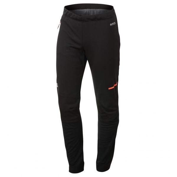 Sportful - Apex WS Pant - Langlaufhose