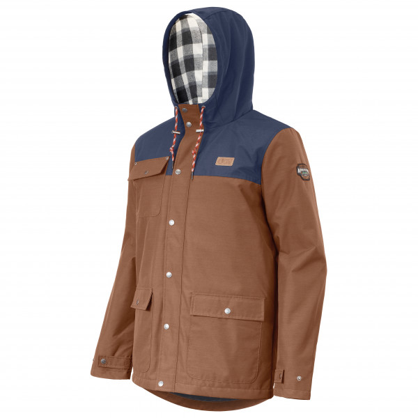 Picture - Jack Jacket - Ski jacket