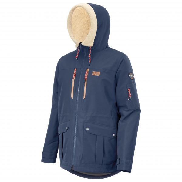 Vermont Jacket - Casual jacket