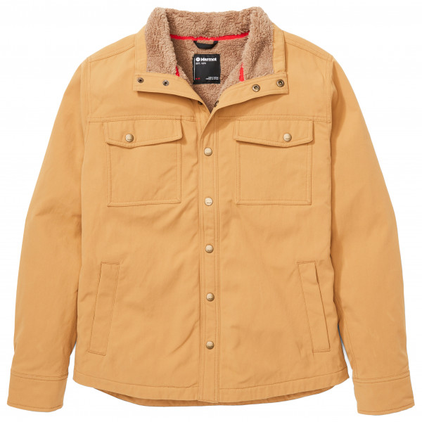 Marmot - Parkdale Jacket - Casual jacket