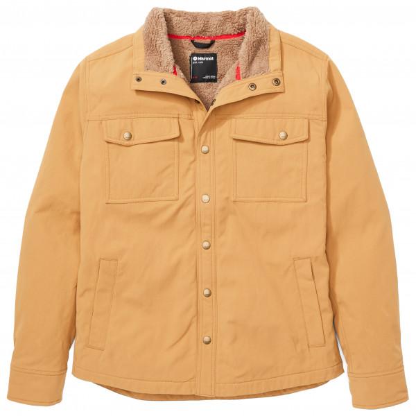 Marmot - Parkdale Jacket - Casual jacket