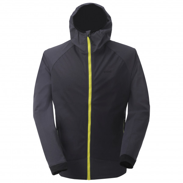 Stoic - NordmarkSt. Hoody - Softshell jacket