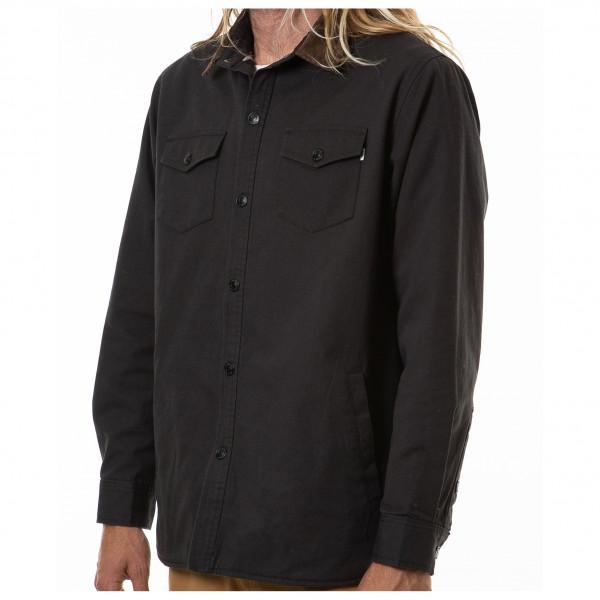 Campbell Jacket - Casual jacket