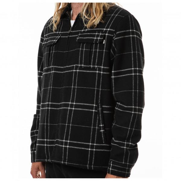 Crosby Jacket - Casual jacket