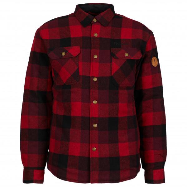 Canada Classic 2.0 Hemd - Casual jacket