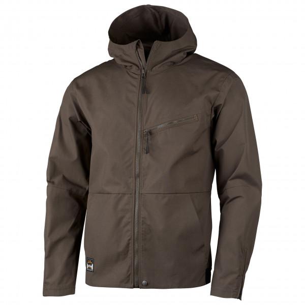 Knak Jacket - Casual jacket