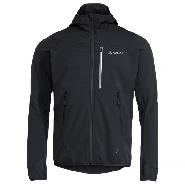 Vaude - Larice Jacket IV - Softshelljacke