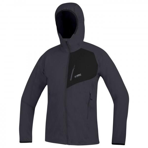 Dru Light 1.0 - Softshell jacket